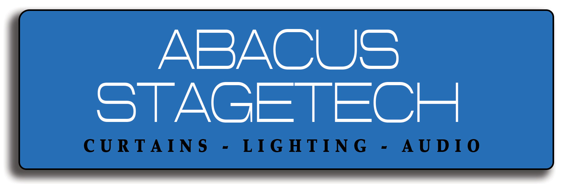 Abacus stage Tech